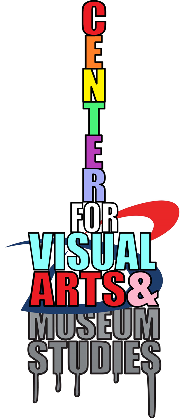 Center for Visual Arts Students Perform Well in Regional Competition
