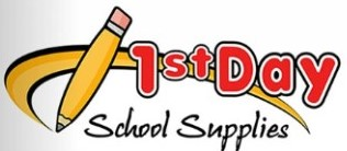 Order Back-to-School Supplies Today!