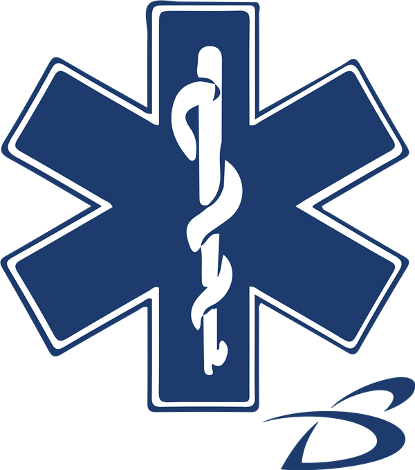 Emergency Medical Technician / Emergency Medical Technician