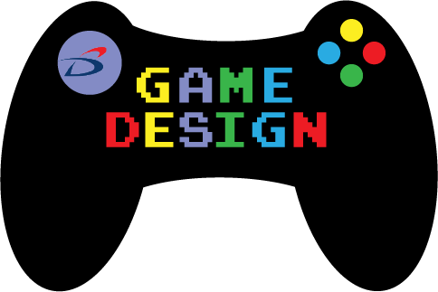 Video Game Design and Programming / Video Game Design and