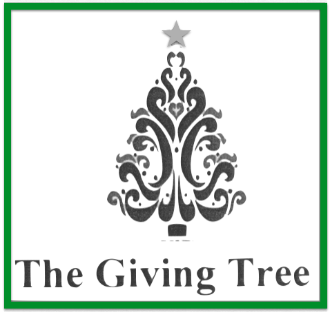 The Giving Tree (Sponsored by our PTA)