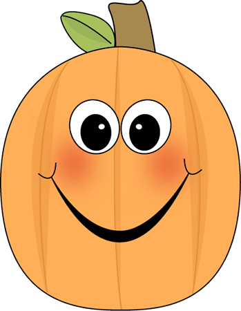 The Pumpkin Contest is Over! Click this link to see the winners, and their prizes!!