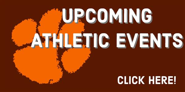 Click here for upcoming WBHS Athletic Events