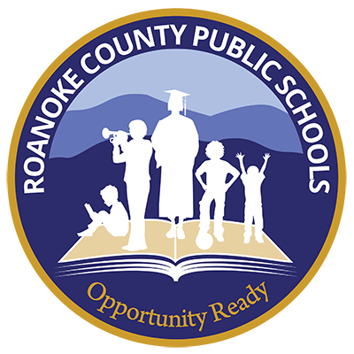 U S Department Of Education Launches New English Learner >> Rcps Launches New Seal