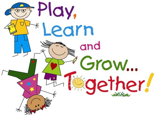 Image result for welcome to preschool